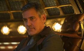 A World Beyond mit George Clooney - Bild 12