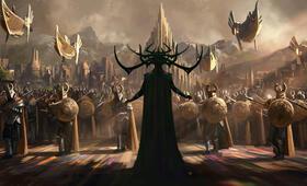 Thor 3: Ragnarok - Bild 134
