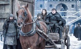 Game of Thrones - Staffel 5 mit Hannah Murray und John Bradley - Bild 9