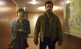 The Leftovers Staffel 3 mit Justin Theroux und Carrie Coon - Bild 12