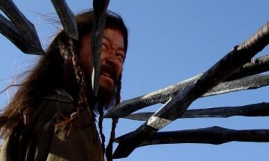 Der Mongole - Bild 11
