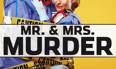 Mr & Mrs Murder - Bild 2
