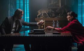 John Wick: Kapitel 3 mit Keanu Reeves und Anjelica Huston - Bild 31