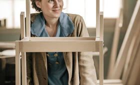 Lotte am Bauhaus mit Alicia von Rittberg - Bild 27