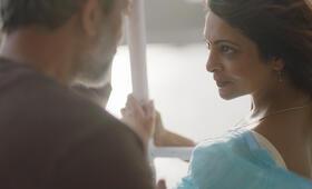 Once Again - Eine Liebe in Mumbai  mit Shefali  Shah und Neeraj Kabi - Bild 3