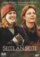 Tief Wie Der Ozean Film 1999 Moviepilotde