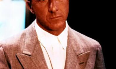Rain Man - Bild 9