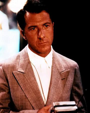 Rain Man - Bild 9 von 12