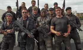 The Expendables 3 - Bild 25