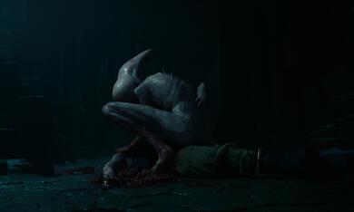 Alien: Covenant - Bild 5