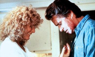 Eine verhängnisvolle Affäre mit Michael Douglas und Glenn Close - Bild 5