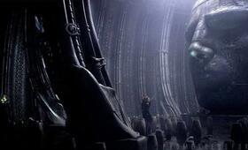 Prometheus - Dunkle Zeichen - Bild 15