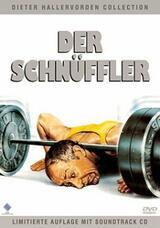 Der Schnüffler - Poster