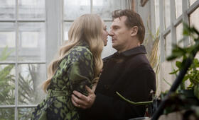 Chloe mit Liam Neeson und Amanda Seyfried - Bild 170
