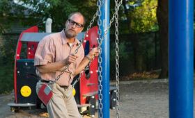 Wilson mit Woody Harrelson - Bild 101