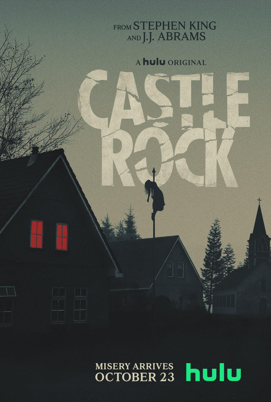 Castle Staffel 9