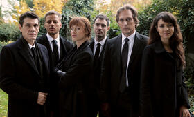Crossing Lines mit William Fichtner - Bild 39