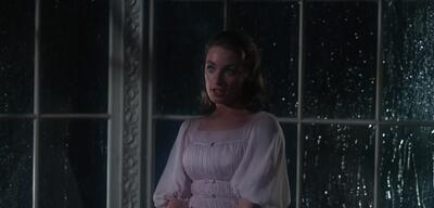 Charmian Carr in The Sound of Music