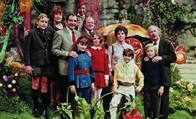 Charlie und die Schokoladenfabrik mit Gene Wilder - Bild 7