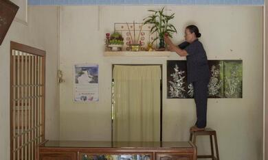 Ein Haus In Ninh Hoa - Bild 6