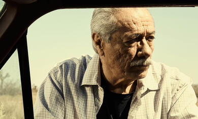 Mayans MC, Mayans MC - Staffel 1 mit Edward James Olmos - Bild 1
