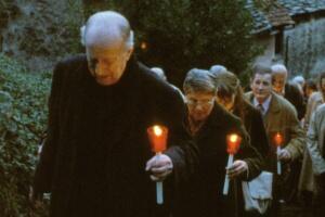 Requiem - Bild 5 von 13