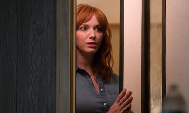 The Strangers: Opfernacht 	 mit Christina Hendricks - Bild 5