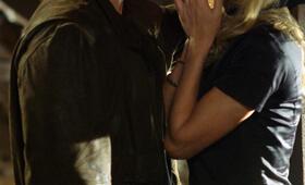 Final Call - Wenn er auflegt, muss sie sterben mit Jason Statham und Kim Basinger - Bild 194