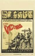 Die Sieger - Poster