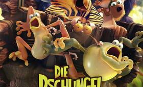 Die Dschungelhelden - Das große Kinoabenteuer - Bild 15