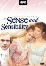 Sense and Sensibility - Poster