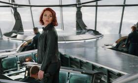 Marvel's The Avengers mit Scarlett Johansson - Bild 98