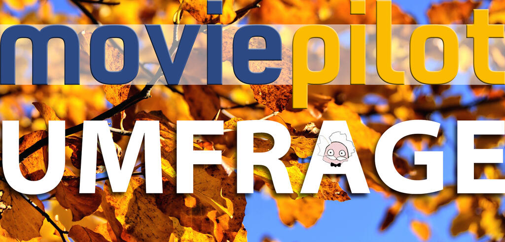 moviepilot-Umfrage