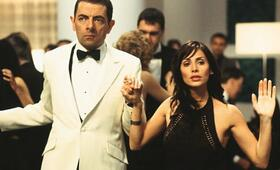 Johnny English - Der Spion, der es versiebte mit Rowan Atkinson - Bild 77