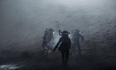 Der Marsianer - Rettet Mark Watney - Bild 11