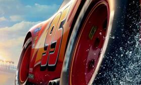 Cars 3 - Bild 31