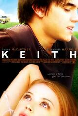Keith - Poster