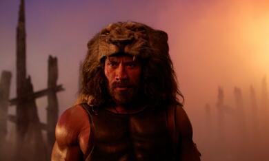 Hercules mit Dwayne Johnson - Bild 9