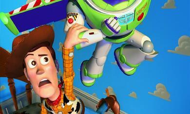 Toy Story - Bild 3