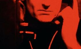 Lost Highway mit Bill Pullman - Bild 25