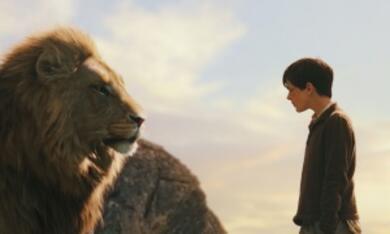 Die Chroniken von Narnia - Der König von Narnia - Bild 1