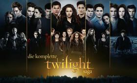 Twilight 4: Breaking Dawn - Biss zum Ende der Nacht - Teil 2 - Bild 2