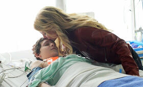 Once Upon a Time - Es war einmal ... Staffel 1 mit Jennifer Morrison - Bild 14