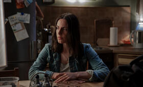 Dead End, Dead End - Staffel 1 mit Antje Traue - Bild 8