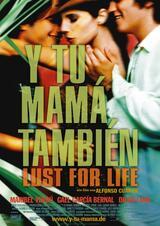 Die Besten Szenen Aus Y Tu Mama También