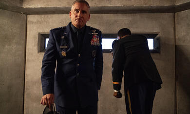 Space Force, Space Force - Staffel 1 mit Steve Carell - Bild 3