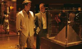 After the Sunset mit Woody Harrelson und Pierce Brosnan - Bild 163
