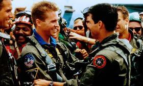 Top Gun - Sie fürchten weder Tod noch Teufel mit Tom Cruise und Tom Skerritt - Bild 65