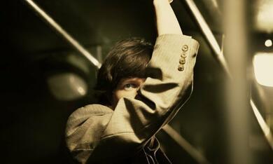 The Double mit Jesse Eisenberg - Bild 4