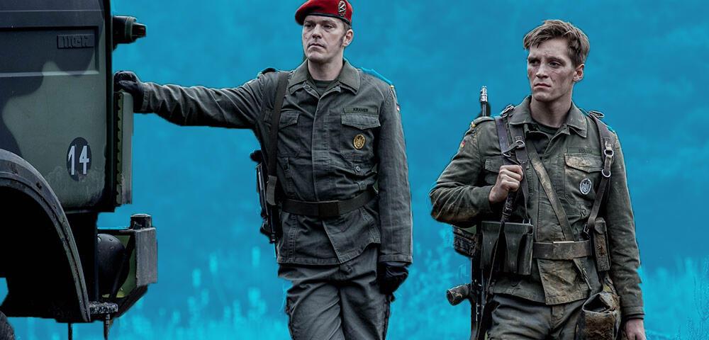 The Flash Staffel 2 Start Deutschland